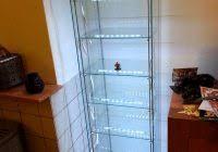 image display cabinet lighting fixtures. Lights For Detolf Cabinet Bar Display Image Lighting Fixtures