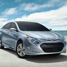 hyundai sonata 2013 hybrid. Beautiful Hybrid 2013 Hyundai Sonata Hybrid Map Update121U03 With Y