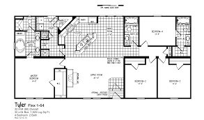 surprising oak creek homes floor plans 13 3335