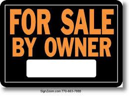 Free Printable Sale Signs Templates Peoplewho Us