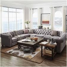 living room tables sets best of furniture blue velvet loveseat best tufted loveseat 0d tags of