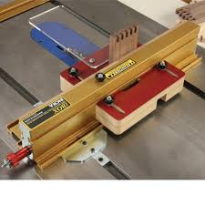 box joints table saw. box joints table saw