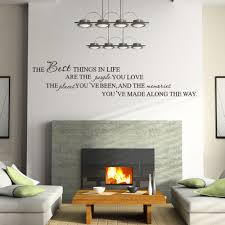 Popular Living Room AccessoriesBuy Cheap Living Room Accessories - Livingroom accessories