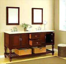 70 inch vanity bathroom double vanity direct vanity sink mission double vanity 70 vanity countertop 70 inch vanity elegant inch bathroom