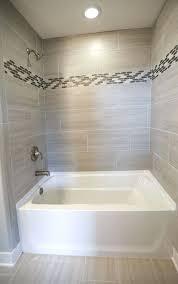 best bathroom remodel. Bathroom Design With Bathtub Best Tile Ideas On Remodel Bath Tub And E