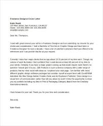 mock cover letter   nfgaccountability com Copycat Violence Cover letter for aircraft engineer Free Sample Resume Cover
