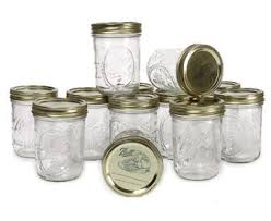 Cheap canning jars Pint Glass Oz Canning Jars Shown Below Pickyourownorg Canning Supplies Great Prices Wide Selection Fast Delivery