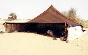 """Résultat de recherche d'images pour """"nomades mauritaniens"""""""