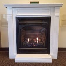should you turn off your fireplace pilot light how do you turn it off