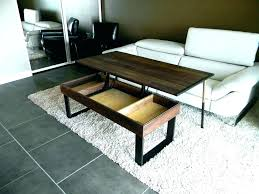 coffee table into dining table coffee table into dining table coffee dinner table coffee table to coffee table into dining