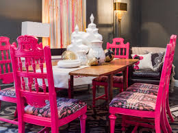 paint lacquer furniture. Furniture Paint And Lacquer With Amy Howard Paints At Cotswold Marketplace S