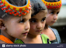 Image result for beautiful kalash