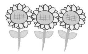 画像 2433 夏のイラストかわいいフリー素材集 白黒カラー Web