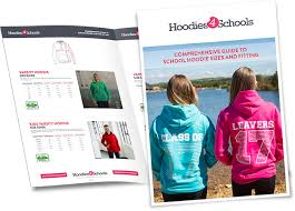 Hoodies Size Guide Your Comprehensive Size Fitting Chart