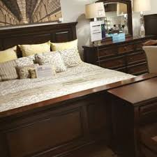 Ashley HomeStore 54 s & 102 Reviews Furniture Stores