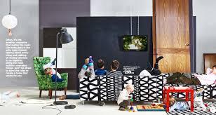 furniture catalogs 2014. Furniture Catalogs 2014
