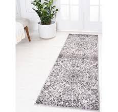2 x 13 monaco runner rug