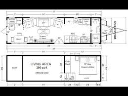 Tiny House Plans Small Catalog Living  Building Plans Online  40772Small Home Floorplans