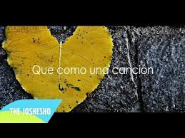 love you like a love spanish version kevin karla la banda