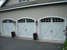 garage doors sioux fallsOverhead Garage Door Sioux Falls Sd I30 All About Beautiful Home