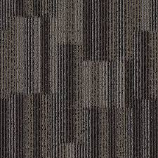 carpet tile installation patterns. Mohawk Aladdin 18-Pack 24-in X Ferrous Pattern Full Spread Carpet Tile Installation Patterns