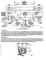 dodge ignition wiring diagram automotive wiring diagrams description page9b dodge ignition wiring diagram