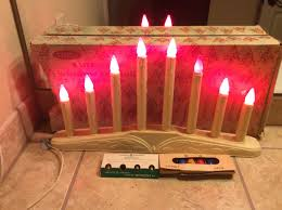 8 Light Christmas Candolier Timco Christmas 8 Bulb Candolier For The Home Bulb