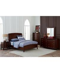 Macys Furniture Bedroom Yardley Bedroom Furniture Sets Pieces Bedroom Furniture