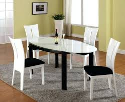 dining room seat covers target. dining room chair wood seat replacement covers target cushions ikea s