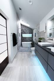 french bathroom lighting bathroom contemporary with under vanity lighting light under vanity gray vanity with drawer