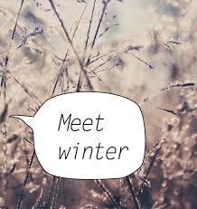 Meet <b>winter</b> by Ellina Mironova - issuu