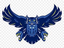 rice university owl logo.  Logo Rice Owls Football Baseball Menu0027s Basketball Houston  Cougars University  Owl In Owl Logo