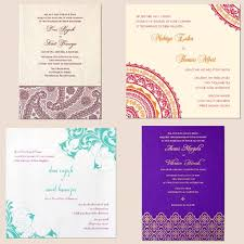 the 25 best pakistani wedding cards ideas on pinterest South Indian Wedding Cards new spring contest for indian wedding cards designs for all you south asian brides out there have we got some news for you! south indian wedding cards