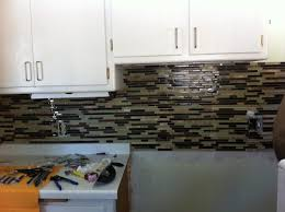 Easiest Backsplash To Clean Kitchen Tile Ideas Affordable Stick On Wall Tiles Diy