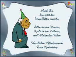 Lustige Sprüche Zum 50 Geburtstag Kostenlos Bilbeykitchencom