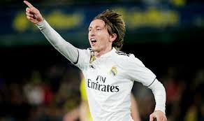 Stream free, tv channel, kick off time and team news for tonight's la liga match. Real Madrid Live Stream How To Watch Real Madrid Vs Real Sociedad Online Is It Free Football Sport Express Co Uk