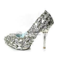 jiumu women crystal sequin handmade high heel wedding shoes Wedding Shoes Handmade qty jiumu® women crystal sequin handmade high heel wedding shoes wedding shoes handmade