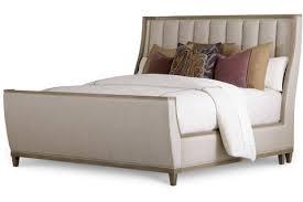art bedroom furniture. Shop ART Furniture Furniture. Queen Beds Art Bedroom O