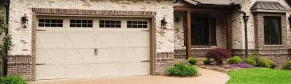 garage door kitGarage Doors  Garage Door Window Kit Staggering Images Concept