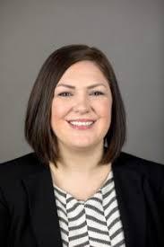 Carriage Services Inc. | Managing Partner – Melissa Johnson