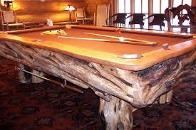 custom pool tables. Custom Pool Table Tables