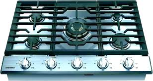 gas cooktops glass viking gas viking gas viking gas viking 5 burner gas stove glass top