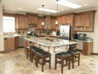 Large Kitchen islands with Seating for 6 Best Of Kitchen island with Seating  for 6 Kitchen