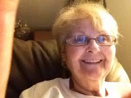 Connie Dillon - Address, Phone Number, Public Records | Radaris