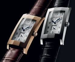 unique reverso by zep launched to celebrate 80 years of the jaeger jaeger lecoultre dunhill watches launch two new models
