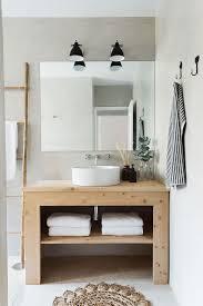 Open Shelf Vanity Bathroom Open Style Bathroom Vanity Open Bathroom Vanity Cabinet With