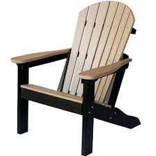 brown plastic adirondack chairs. Wonderful Adirondack Adams Resin Adirondack Chairs Mfg Corp Earth Brown Stackable  Patio Chair Inspirational Dark For Brown Plastic Adirondack Chairs U