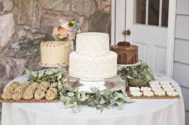 <b>Sweet Cake</b> Bake Shop
