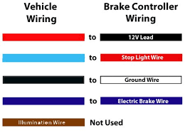 2008 chevy aveo radio wiring diagram images 2010 chevy aveo cummins n14 ecm wiring diagram on chevrolet harness color code