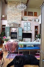 diy herringbone wood accent wall stikwood home decor interior